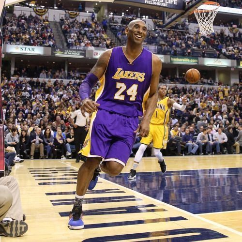Denver Nuggets Quotes: 458 Best Images About Kobe On Pinterest
