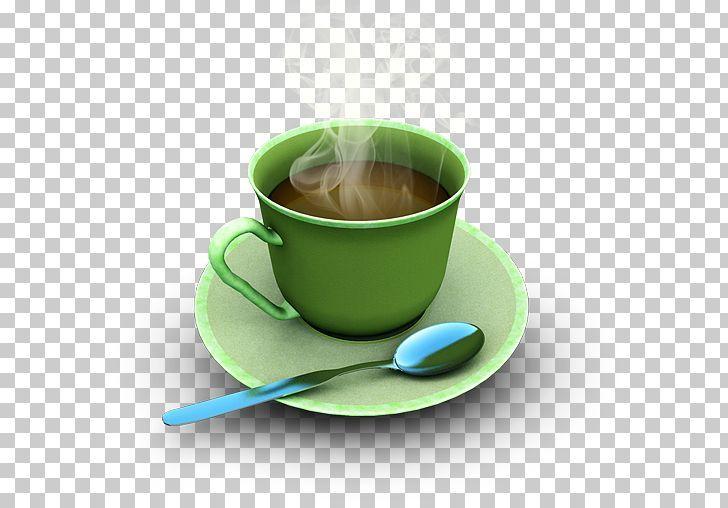 Cup Green Tea Coffee Png Cafe Caffeine Coffee Coffee Cup Collection Green Tea Coffee Coffee Png Tea Cup Image
