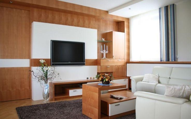 eckschrank wohnzimmer modern - eckschrank weis wohnzimmer