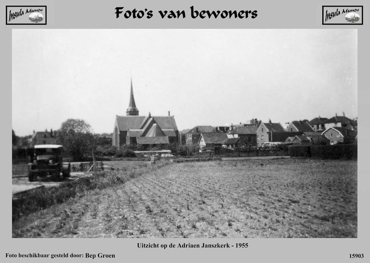 Oud IJsselmonde