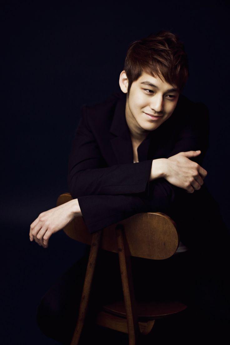 Kim Bum - 10asia Magazine