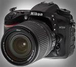 Nikon D7200 | eBay