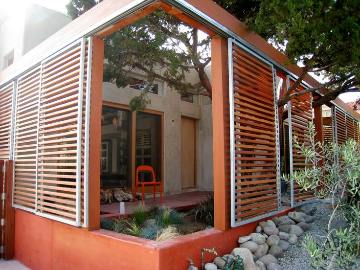 82 Best Images About Carport Ideas On Pinterest Green