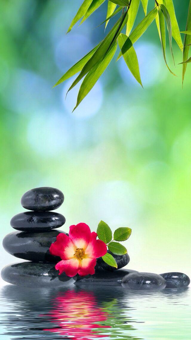 zen desktop backgrounds images