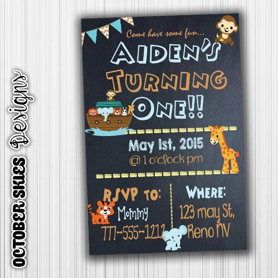 Best 25 Chalkboard invitation ideas on Pinterest Coed baby