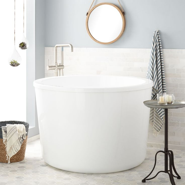japanese soaking tub with jets. Best 25  Japanese soaking tubs ideas on Pinterest Small tub Wooden bathtub and Wood