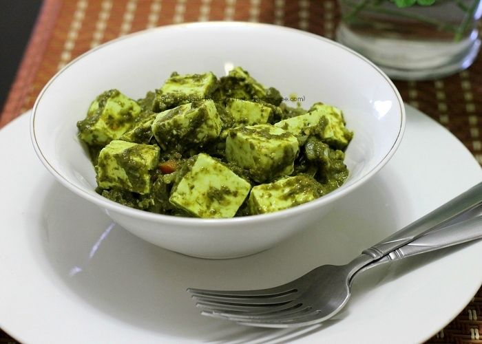 61 best bengali recipes images on pinterest indian food recipes click here to get authentic indian recipe of palak paneer or palang paneer recipe step authentic indian recipesindian food recipesall forumfinder Image collections
