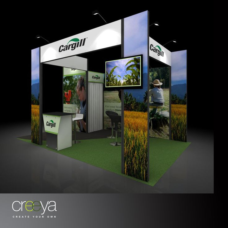 Modular Exhibition Display Stands : Best trade show exhibit display x images on