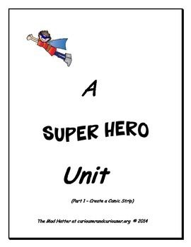 best hero essay ideas my hero essay z index in this unit students will create a comic book hero and explore the use of vivid