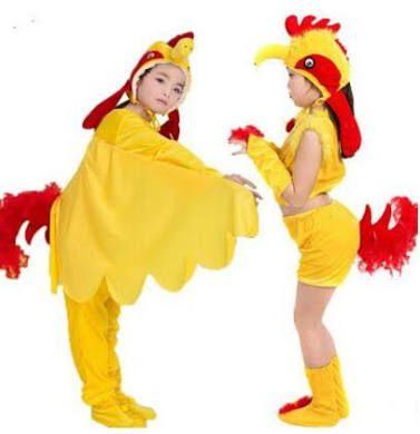 Resultado de imagen para traje de pollito para bebés