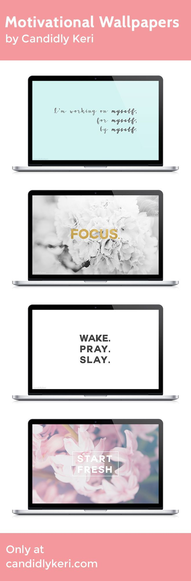 Nice Motivational quotes wallpaper you can download for free on the blog! For any device; mobile, desktop, iphone, android! 6