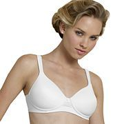 barely there Bra Fuller-Coverage Wireless - 4687