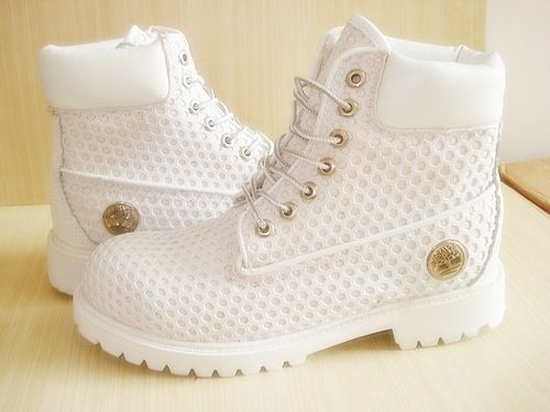 timberlands for fashion snow