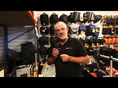 $2386.80 Canon EF 24-70mm f2.8 L II USM Lens | Cameras Direct Australia https://www.camerasdirect.com.au/camera-lenses/canon-lenses/canon-24-70mm-lenses