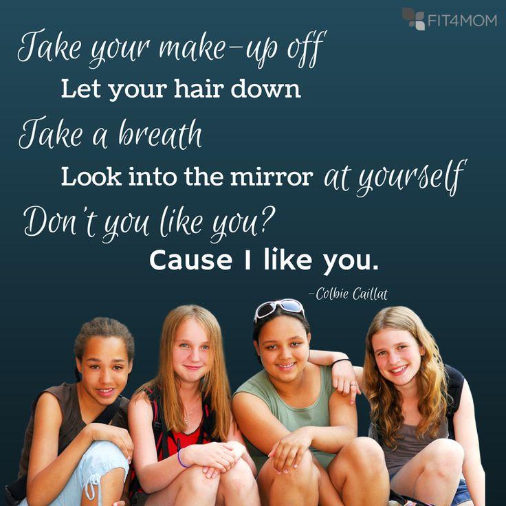 Def Leppard - Mirror, Mirror (Look Into My Eyes) - YouTube