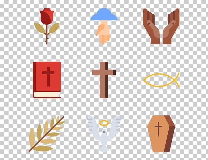 Catholic Church Computer Icons Symbol Christianity Icon Png Computer Icon Christian Symbols Symbols