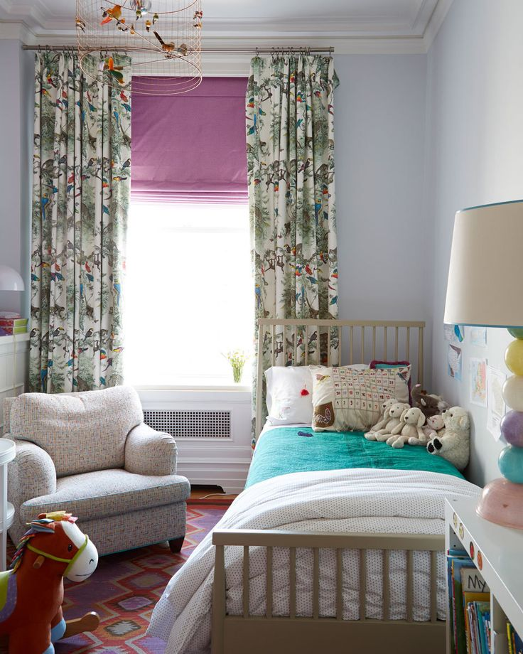 1000+ Images About Kids Rooms On Pinterest