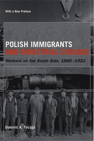 polish immigration on long island Find factsand timeline of italian immigration to america for kids history of italian immigration to america, ellis island,  resulted in long waiting lists for.