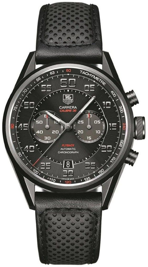 TAGHeuer_B00DG9THQK_men_watches.jpg (620×1118)