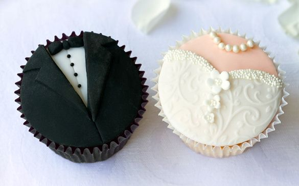 wedding ideas on a budget | Homemade Wedding Favours: Budget-Friendly Ideas for Second Time Brides ...