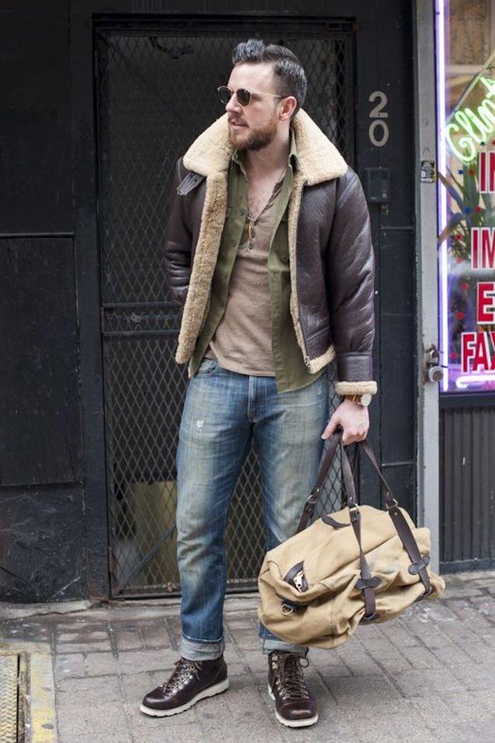 Souvent Les 17 meilleures images du tableau Style vestimentaire homme sur  HX12