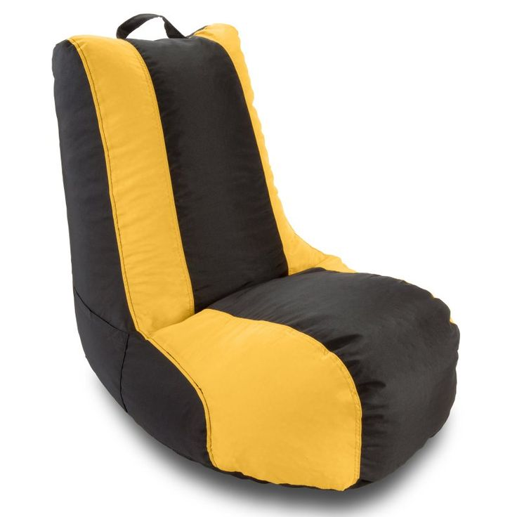 1000 ideas about gaming chair on pinterest bag chairs. Black Bedroom Furniture Sets. Home Design Ideas