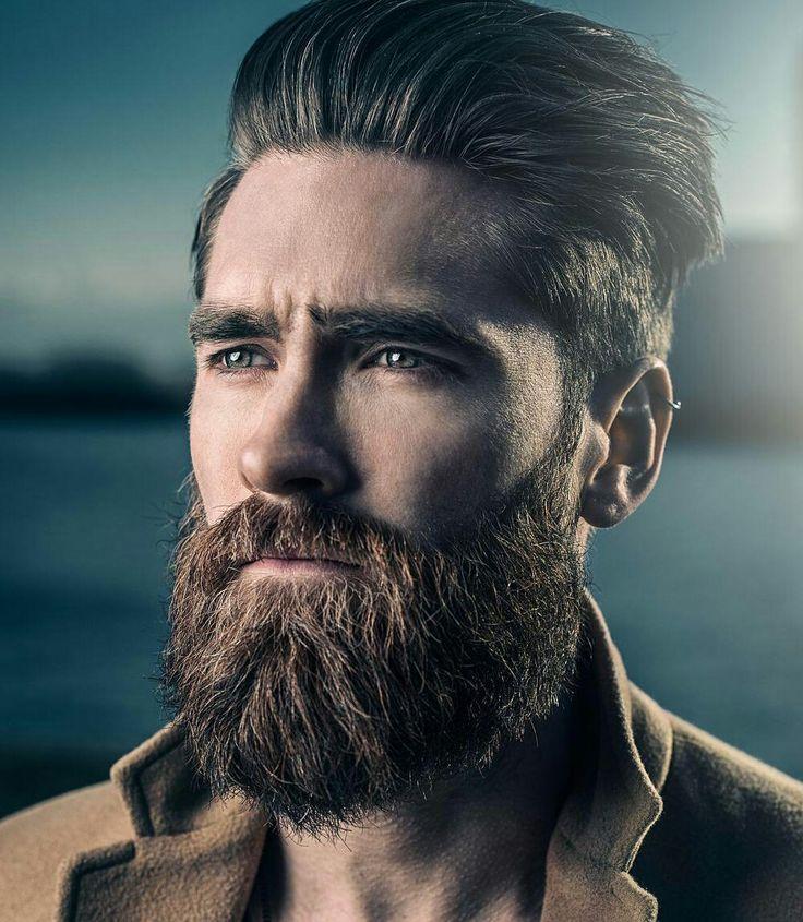 спицами для фотосъемки нужен мужчина с бородой способами можно