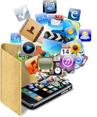 http://blog.xpertxone.com/the-top-5-challenges-facing-enterprise-mobile-app-developers-2/-As has been the situation with the more extensive change in programming advancement, so too has come an insurgency in big business needs and difficulties