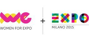 Expo We