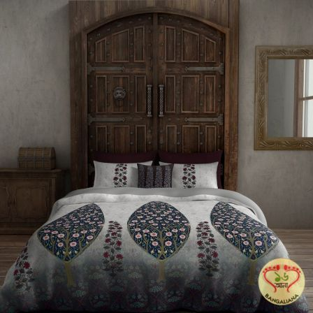 Ring in this festive season with an essence of warmth and modern luxury at your home with SPACES' Occasions collection.