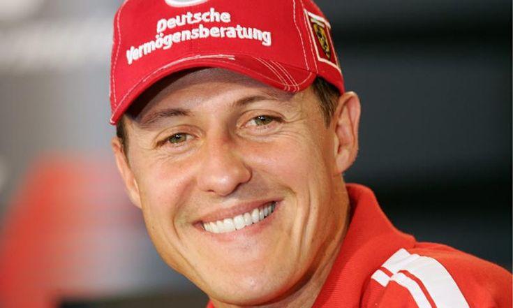 Michael Schumacher: campione di Formula 1 per la prima volta il 13 novembre 1994 - Oggi è l'anniversario della prima vittoria in formula 1 di Michael Schumacher, uno dei più grandi piloti automobilistici di tutti i tempi. - Read full story here: www.fashiontimes....