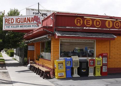Mexican Restaurants North Salt Lake Utah