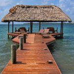 Chabil Mar Villas – Placencia's Top Luxury Resort