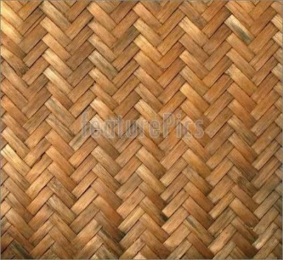 25 best bamboo mats images on pinterest bamboo texture for Bamboo weaving tutorial