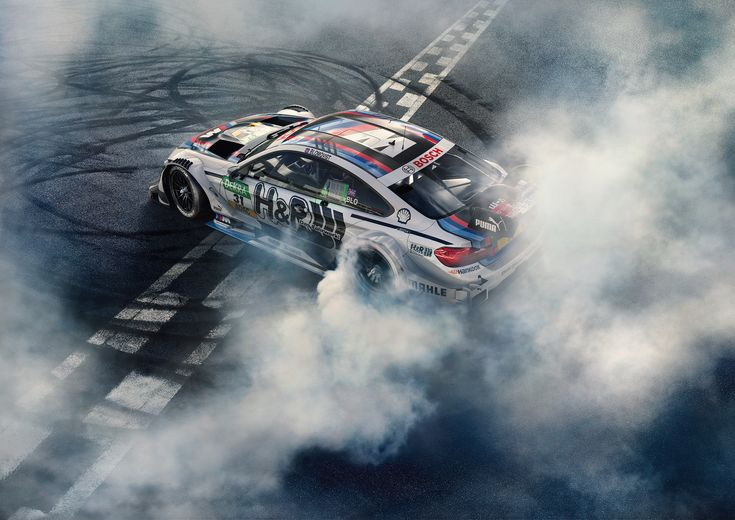BMW Racing Campaign, photographed by Agnieszka Doroszewicz. #bmw #racing #photography #agnieszkadoroszewicz