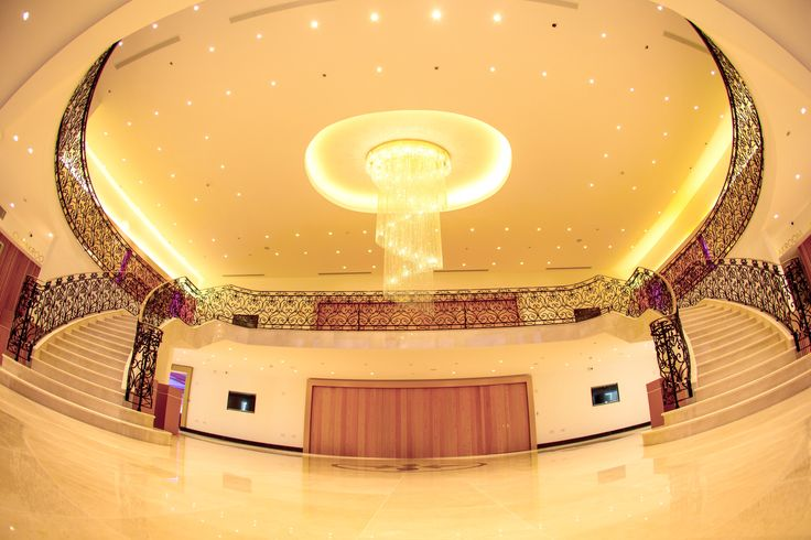 The Meridian Grand was a beautiful wedding venue and a delight to film and photograph there.