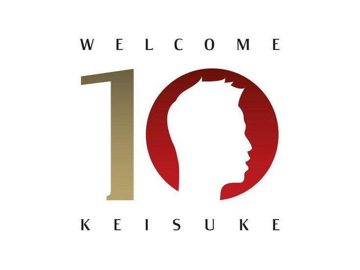 Don't miss Keisuke Honda's press conference at San Siro: watch it live on www.youtube.com/acmilan tomorrow at 12.30pm CET. Do you have any question for Honda? Write it in the comments and we will pick one to ask Keisuke! #welcomehonda  #welcomeHonda! Domani ore 12.30 non perdere la presentazione ufficiale di Keisuke Honda a San Siro: seguici su youtube.com/acmilan per il live streaming della diretta.