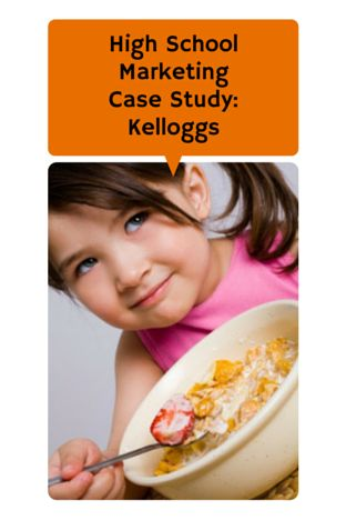 """marketing in schools case study Read the case study, entitled """"marketing in schools"""" on page 430 of the textbook once you finish reading the case study, answer the following questions: 1."""