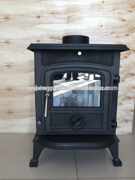 12kw Classic Style Free Standing Cast Iron Cheap Wood Burning Stoves For Sale Hs-x8 Photo, Detailed about 12kw Classic Style Free Standing Cast Iron Cheap Wood Burning Stoves For Sale Hs-x8 Picture on Alibaba.com.