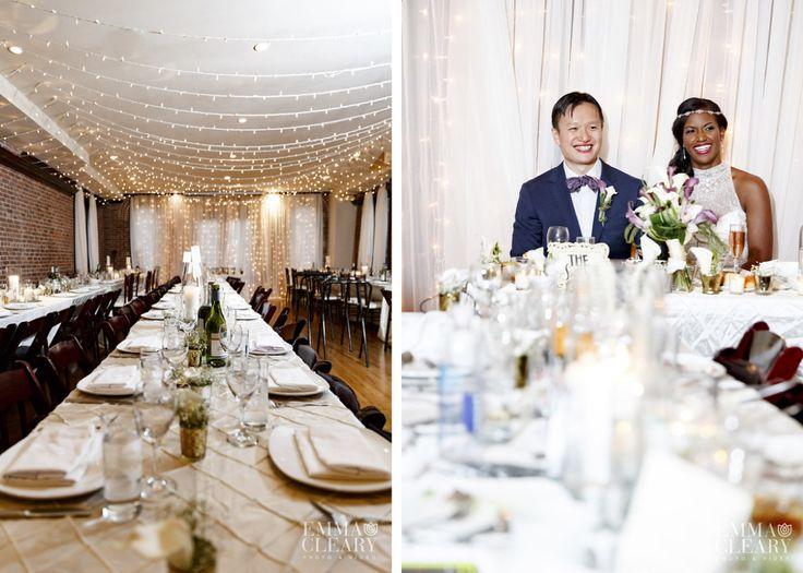 228 best deity brooklyn wedding decor images on pinterest deity brooklyn wedding venue emma cleary photography junglespirit Images