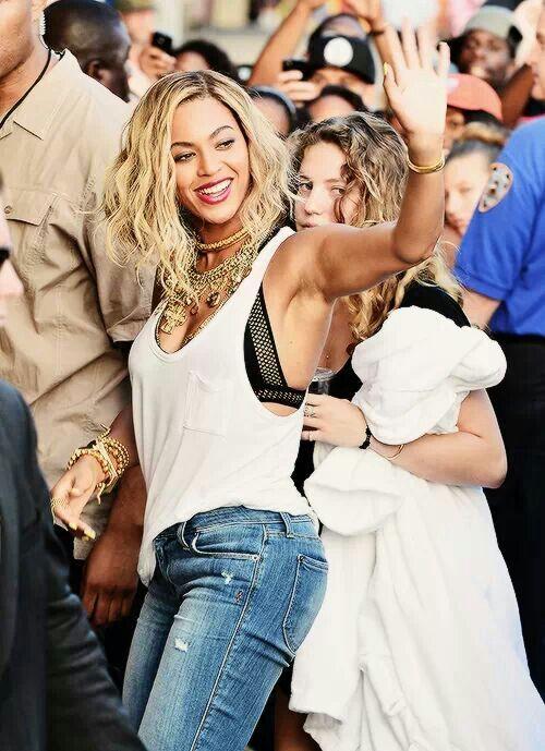 Remarkable 1000 Ideas About Beyonce Short Hair On Pinterest Shorter Hair Short Hairstyles For Black Women Fulllsitofus