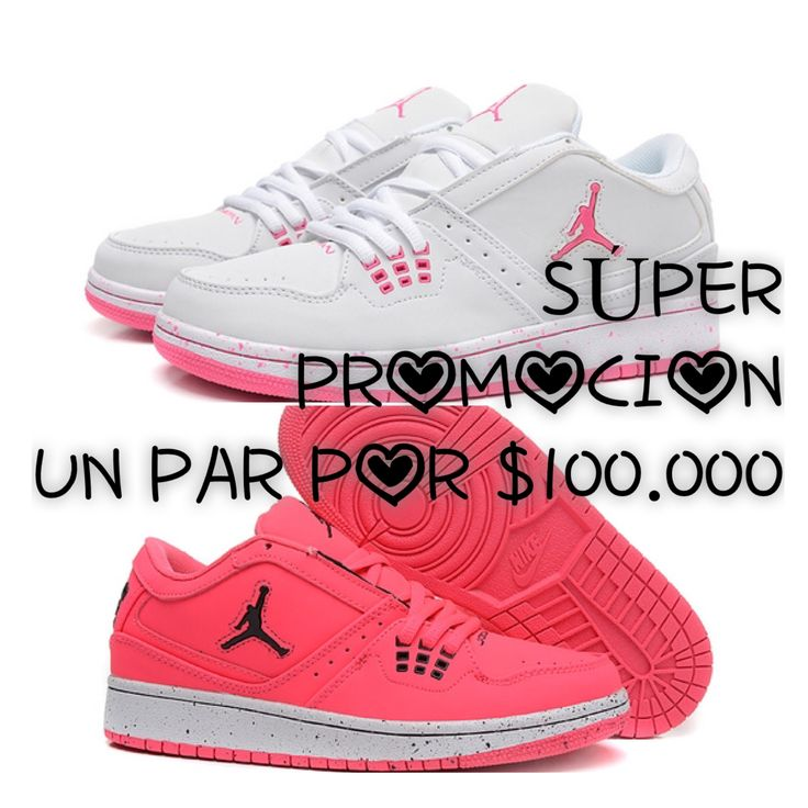 Super PROMOCIÓN   #regalos #gift #promocion #sale #descuento #colombia #tenis
