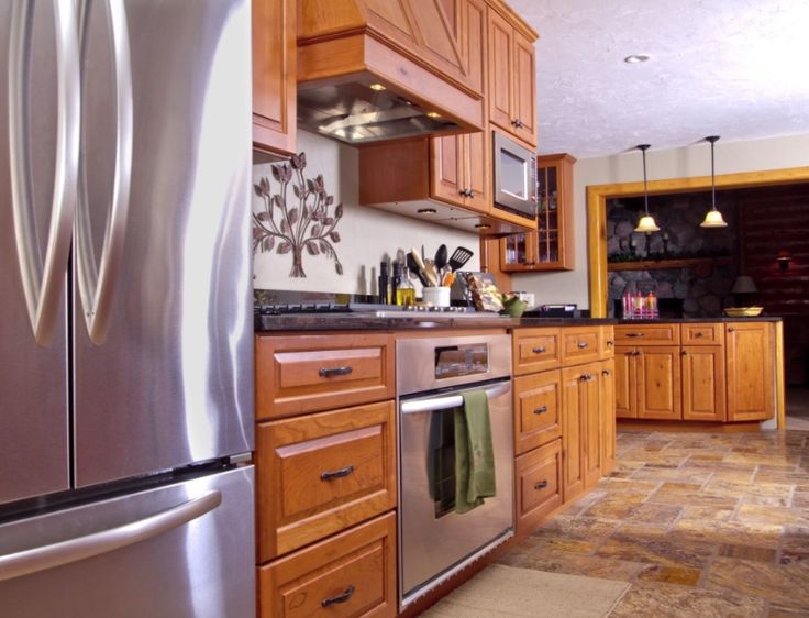 High Quality Wolverine Cabinet Company And Petoskey Michigan