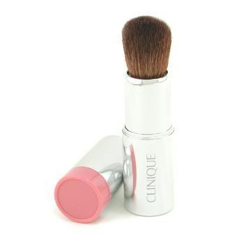 Квик Румяна - #05 Пронто Розовый 6М4А-05 - Клиник - Косметика и макияж