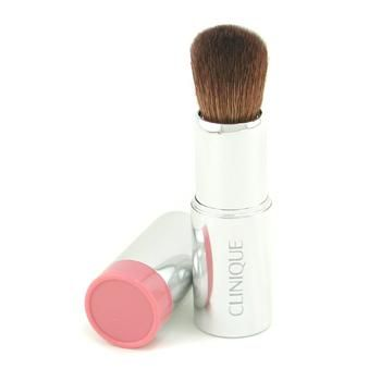 Quick Blush - #05 Pronto Pink 6M4A-05 5g: Handy brush that combines blush in one.. Cheek color is preloaded in the cap. - Only $33.95 AUD from Cosmetics Now