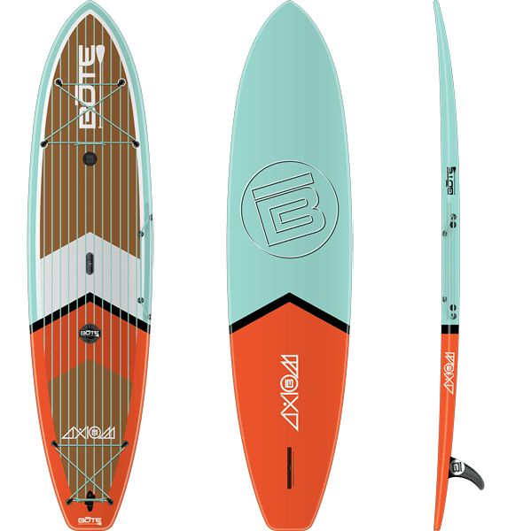 67 best sup boards paddles images on pinterest paddles. Black Bedroom Furniture Sets. Home Design Ideas