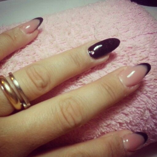 #nail#nails#nailart#halloweennails#halloween