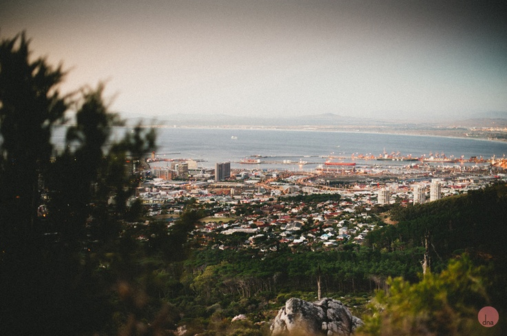 Cara and Kevin, Mount Nelson Hotel, Cape Town | Desmond Louw & Antonia Heil | Wedding Photographers Cape Town South Africa: Wedding