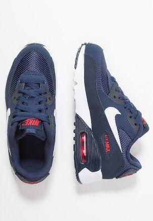 9189f45444d Nike Kinderschoenen Maat 31, 31.5, 32, 32.5, 33 online kopen | Gratis