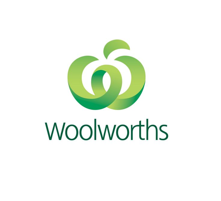 $15 off of $200 @Woolworths